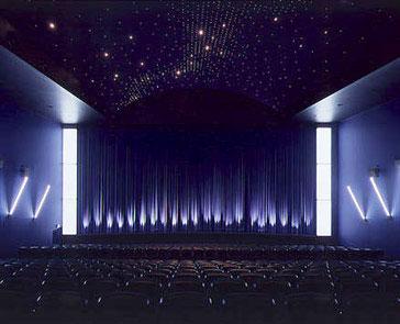 Kino Pollux Paderborn
